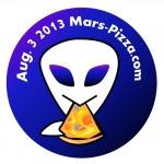 mars-aug2