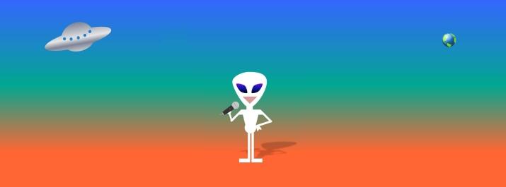 火星カラオケ715-2